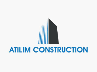 Atılım Construction
