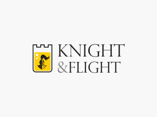 Knight and Flight