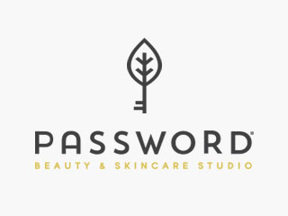 Password Beauty & Skincare Studio