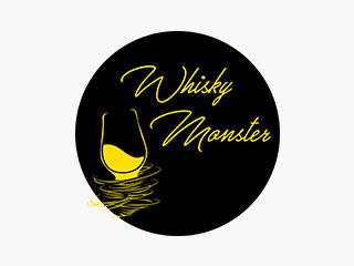 Whiskymonster