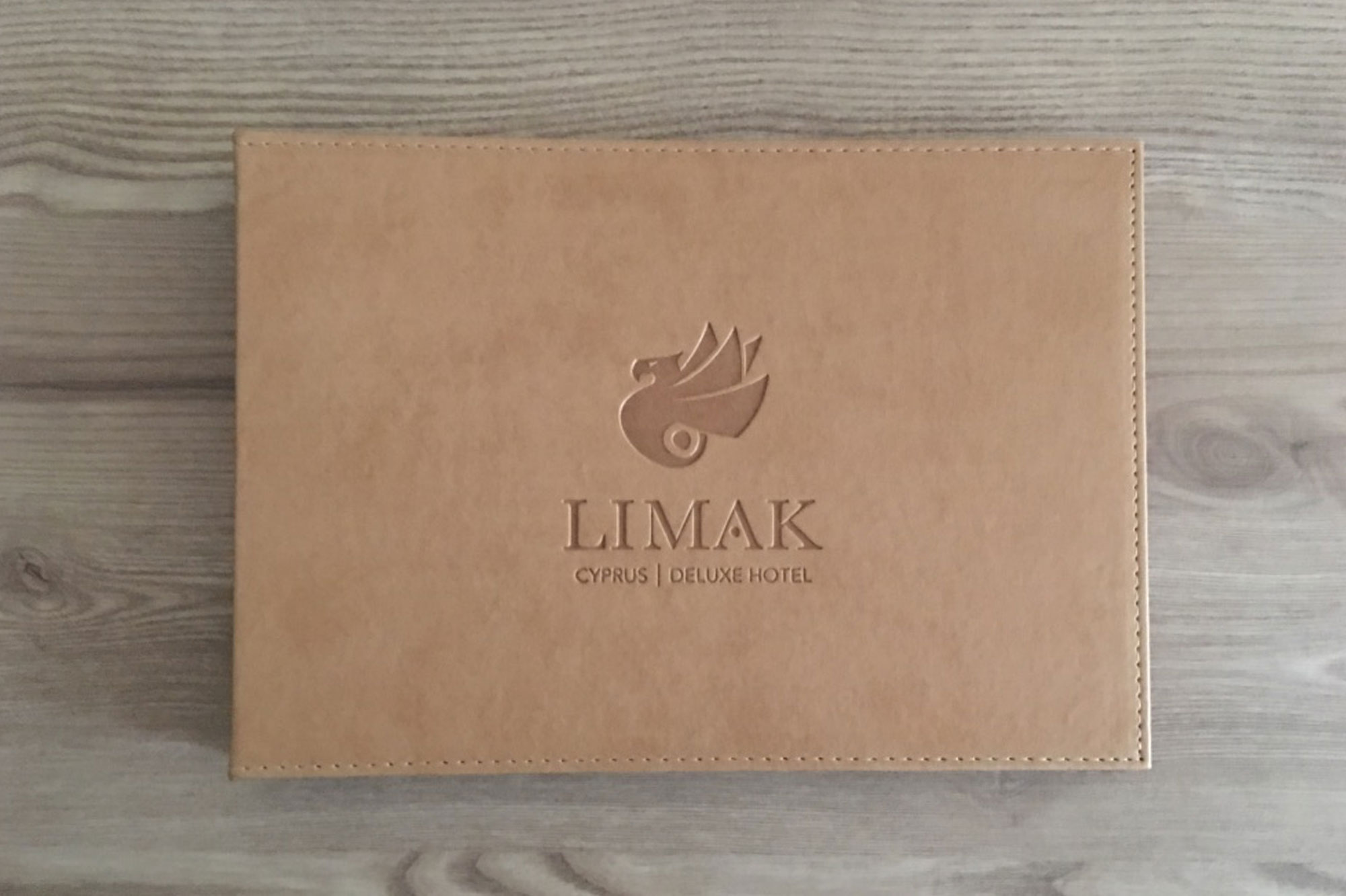 Limak Cyprus Deluxe Hotel Guide